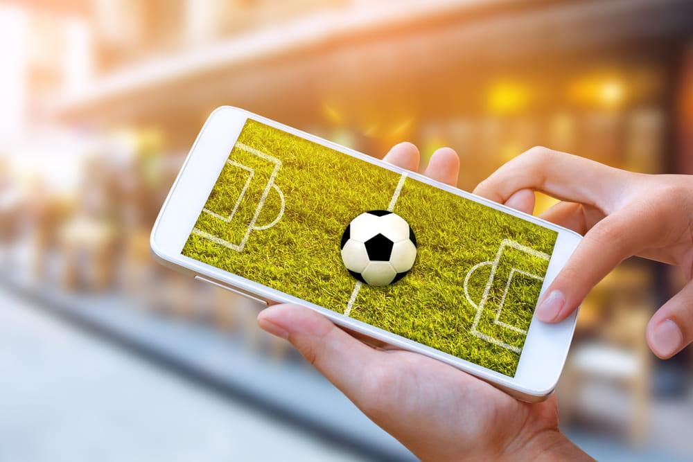 เทคนิค การแทงบอล ให้มีโอกาสชนะในเกมเดิมพันสูงขึ้น