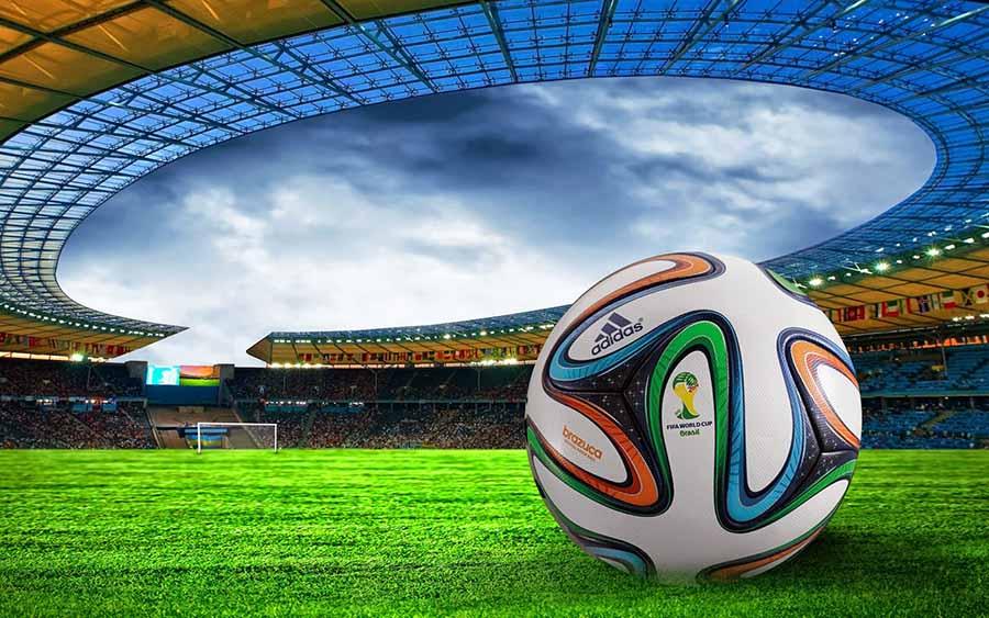 """""""บราเก้"""" วางนอร์บี้กับการวิเคราะห์ฟุตบอลสวีเดน ซุปเปอร์ร็อตเทน"""
