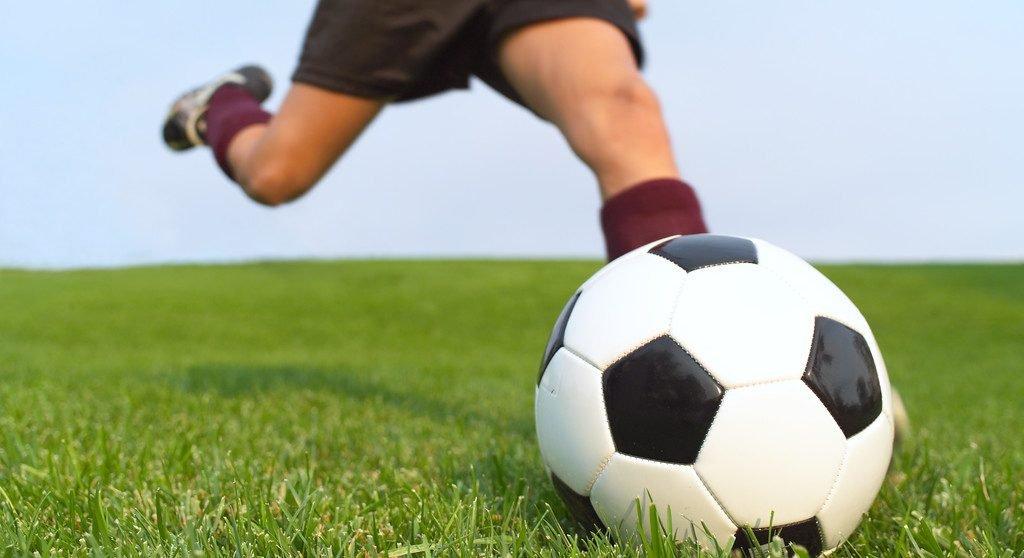 """""""นิวคาสเซิล เจ็ทส์"""" วางเอฟซี โตเกียวกับการวิเคราะห์ฟุตบอลแบบเด็ดๆ"""