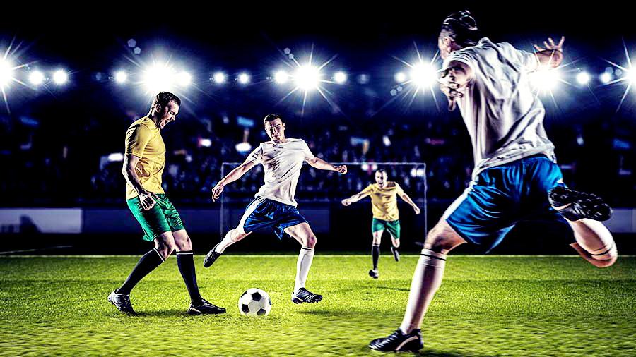 """""""เชลซี"""" วางฟินแลนด์กับการวิเคราะห์ฟุตบอลแบบเด็ดๆที่ต้องห้ามพลาด"""